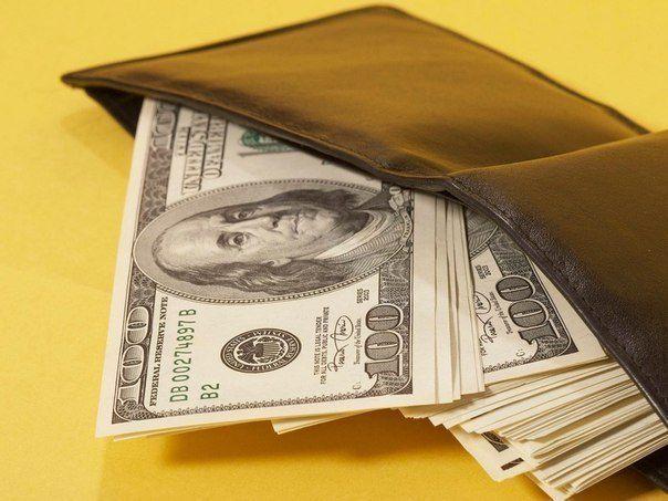 10 вариантов куда инвестировать деньги