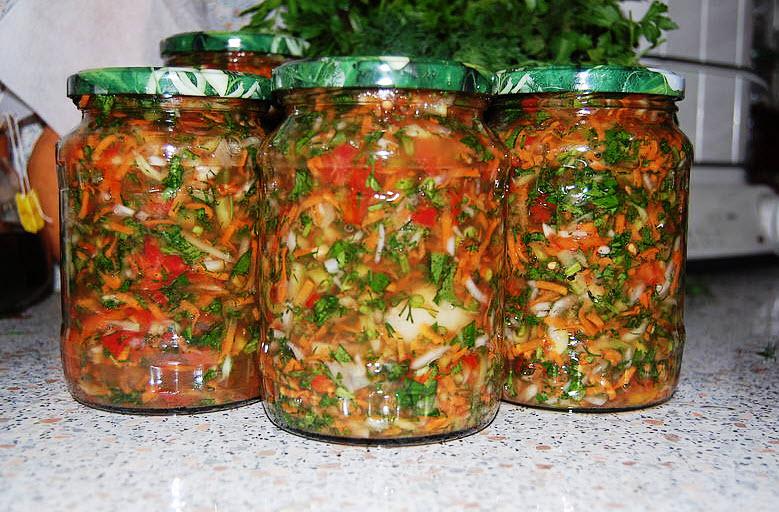 Что приготовить на сковородке простой рецепт