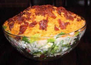 salat-frantuzskaea-liubovnita-foto1