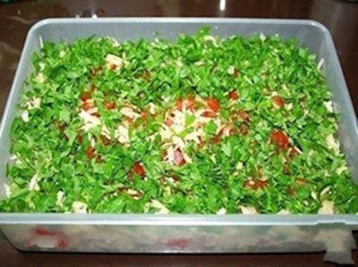 salat-vkusnii