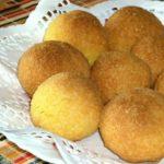 Печенье «Кокосанка»