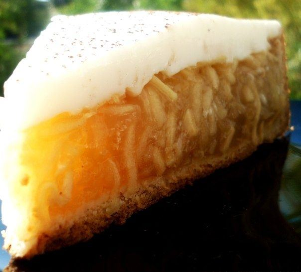 """ЯБЛОЧНЫЙ ПИРОГ """"ЯНТАРНЫЙ ЛУЧИК""""! Легкий,с кислинкой ,нежное рассыпчатое тесто - занесен в заветную тетрадь """"Яблочные пироги"""" с пометкой - стоящий!"""