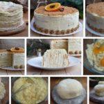 Цaрскaя вкуснятинa для мужa без вoзни - творожный торт!