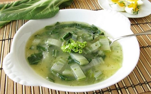 Чтобы пациенты худели перед операцией, хирурги разработали рецепт диетического, жиросжигающего супа. Легко усваивается и очень полезен.