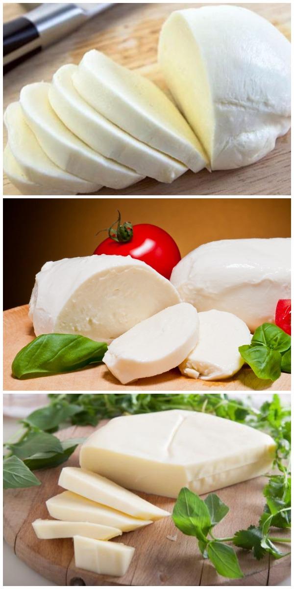 Сулугуни по маминому рецепту получается очень нежным и готовить его сплошное удовольствие.