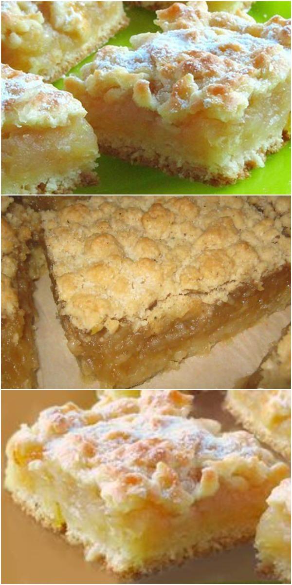 Чудесный домашний пирог с сочной и мягкой начинкой: лакомство, невероятно вкусное! Мой рецепт!