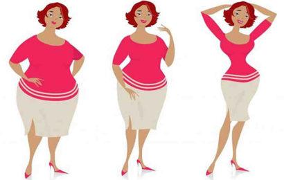 """Трехдневная диета. Снижение веса до 4 кг за 3 дня или 18 кг за один месяц!"""""""