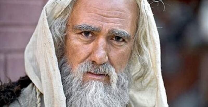 «Кто понял жизнь, тот больше не спешит» — мощный стих великого мудреца