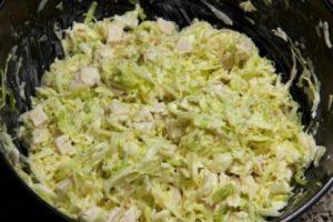 salat din varza_640x427