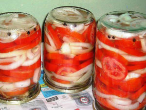 zakuska iz pomidor k shashliku foto1