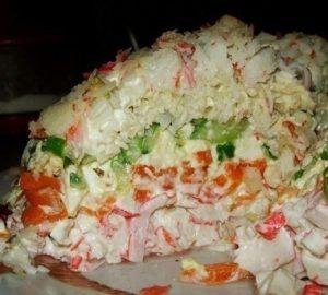 salatik-morskoi-foto