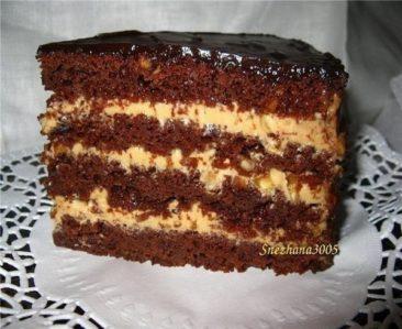 tort zolotoi kliucik foto1