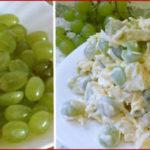 Изысканный французский салат «Мадам». Без вреда для фигуры!