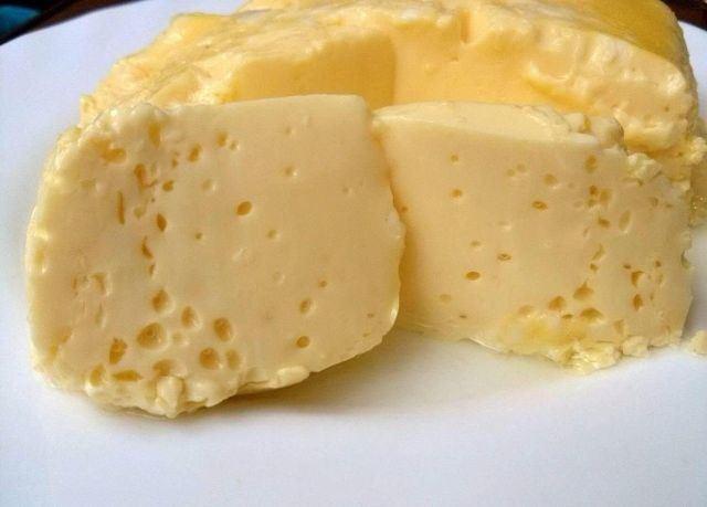 Превосходный завтрак: нежный омлет. Мягкий и сочный, без капли жира и масла!