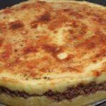 Свекровь поделилась уникальным рецептом… Не успела вынуть из духовки, как блюдо уже размели.
