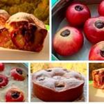 Делюсь с Вами своим рецептом пирога » Яблочки с шоколадом», который проверен временем и экспериментами. Получается всегда пышная воздушная выпечка. Самый удачный рецепт.