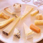 Почему французы едят все подряд, но не толстеют