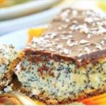 Торт «Проще простого»! Удиви своих друзей необычным десертом на любой праздник!
