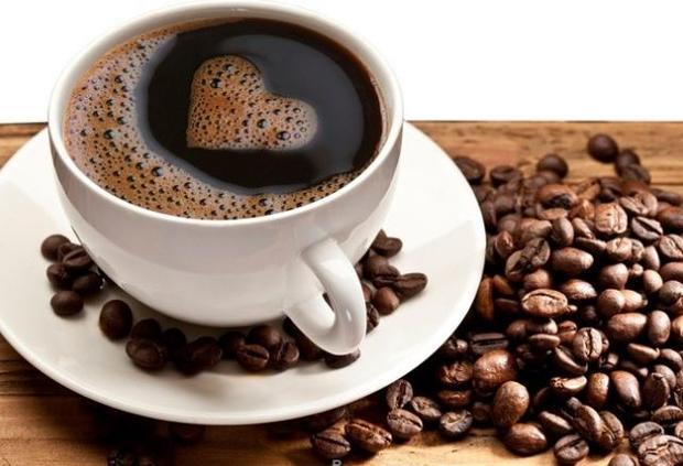 Ученые назвали пять болезней, которые может излечить кофе