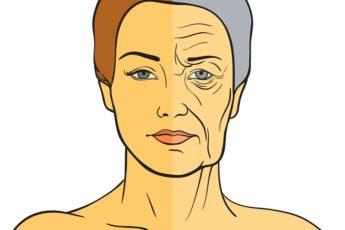 Теперь в свои 50 выгляжу на 35! Секрет прост: наношу самодельную золотую маску и промачиваю лицо обычным…