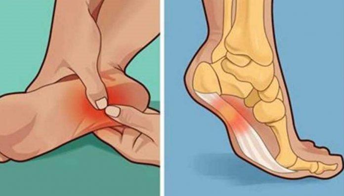 Мне 50 лет, раньше на ноги не могла встать, а теперь «порхаю», как в молодости. Уже 10 лет как ноги не болят!