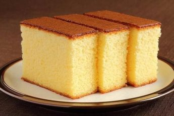 Пирог Манник. Безумно вкусный!