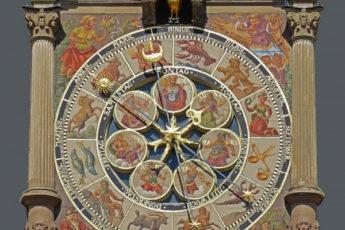 Цитаты о знаках Зодиака, которые их носителей 1