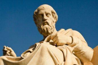 8 важных уроков Платона 1