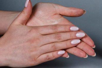 Как изготовить антисептик для рук в домашних условиях 1