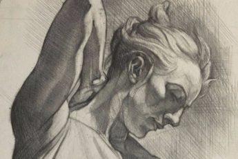 Психосоматика: Плечи — Хочу или Надо 1
