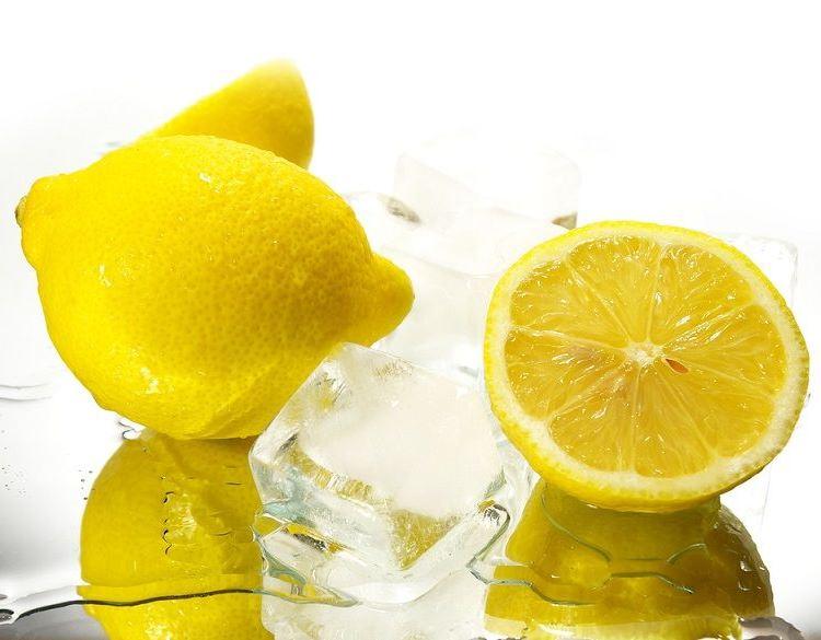 Замораживайте лимоны, душечка, и попрощайтесь с диабетом, опухолями и ожирением 5