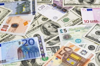Аффирмации для привлечения денег от Луизы Хей 1