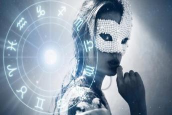 По секрету: тайные слабости знаков Зодиака 1
